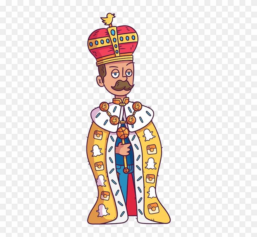 Czar clipart graphic Tech Industry Halloween Costumes - Czar Clipart - Png ... graphic