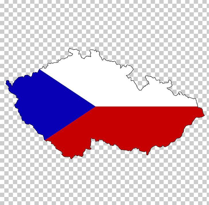 Czechoslovakia clipart png transparent stock Flag Of The Czech Republic Czechoslovakia National Flag PNG ... png transparent stock