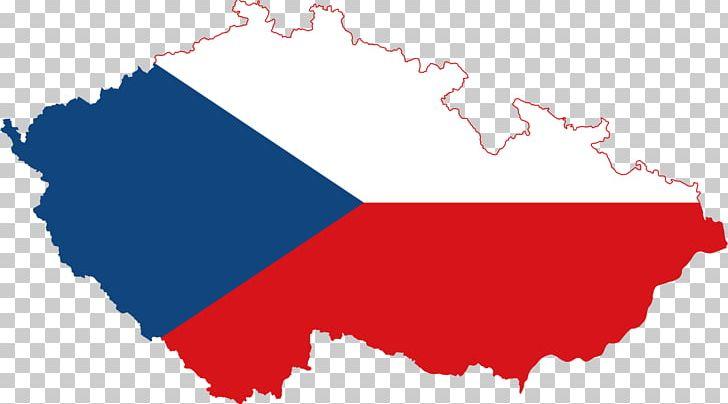 Czechoslovakia clipart download Flag Of The Czech Republic Dissolution Of Czechoslovakia PNG ... download