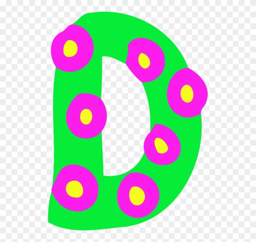 Alphabet clipart download banner black and white Alphabet Letter Case D Typography - Letter D Clipart - Png Download ... banner black and white
