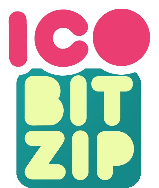 Da clipart a ico png transparent library Ico Bit Zip | Copa Studio png transparent library