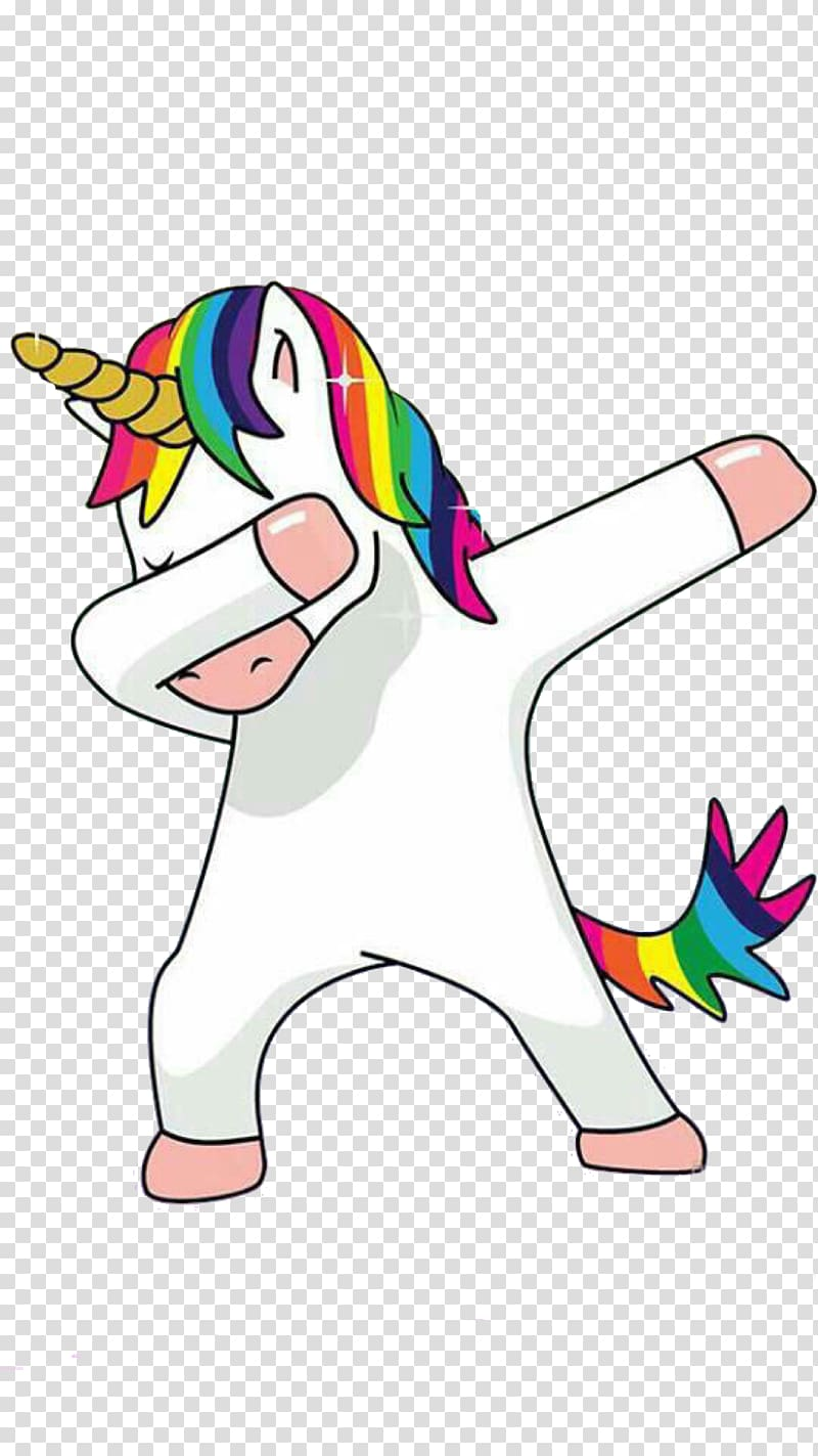 Dab unicorn clipart image freeuse library Unicorn illustration, Unicorn T-shirt Dab Mobile Phones ... image freeuse library