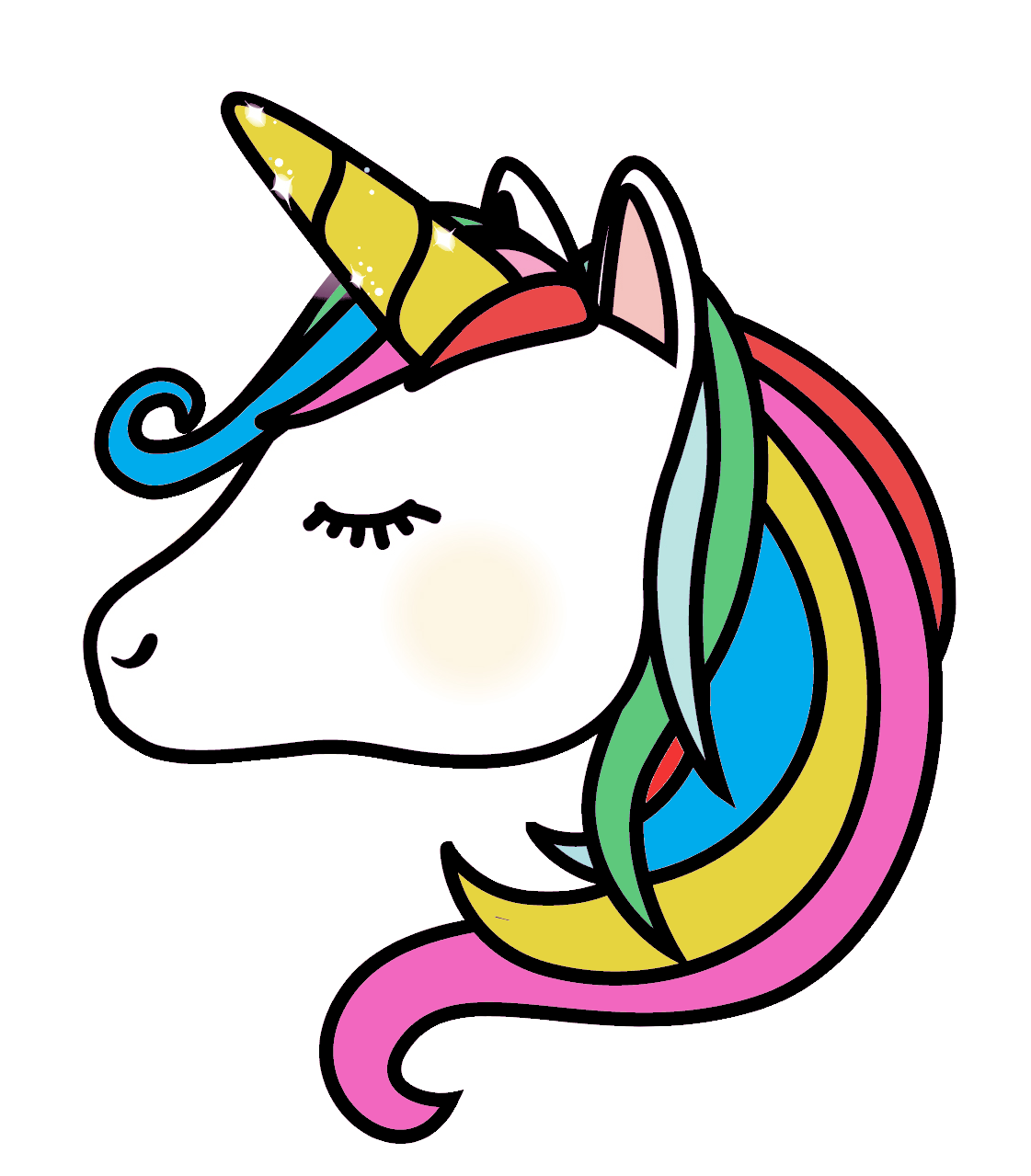 Unicorn crown clipart royalty free library unicorn-png--1121.png (1121×1279) | Fiestas infantiles | Pinterest ... royalty free library