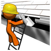 Dachdecker bilder clipart svg free download Contractor Clip Art and Stock Illustrations. 8,979 contractor EPS ... svg free download