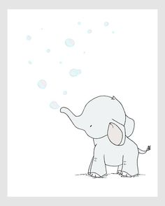 Dad and baby elephant clipart black and white clipart royalty free library 15 Best mom and baby elephant images in 2017 | Elephants, Beautiful ... clipart royalty free library