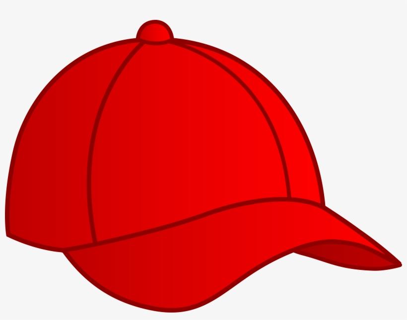 Dad hat clipart jpg library Free Baseball Cap Clipart - Hat Clip Art Transparent PNG - 5440x4015 ... jpg library
