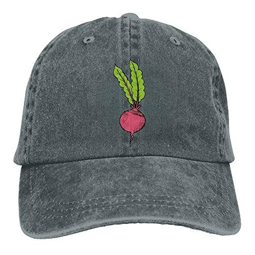 Dad hat clipart banner library NZWJW85 2018 Adult Fashion Cotton Denim Baseball Cap Beetroot Clipart Plant  Classic Dad Hat Adjustable Plain Cap banner library