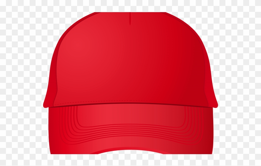 Dad hat clipart jpg library download Capped Clipart Dad Hat - Baseball Cap - Png Download - Clipart Png ... jpg library download