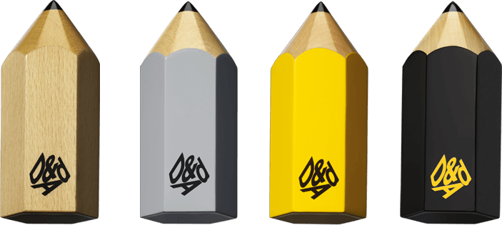 D&ad logo clipart svg download D&AD USA | D&AD svg download