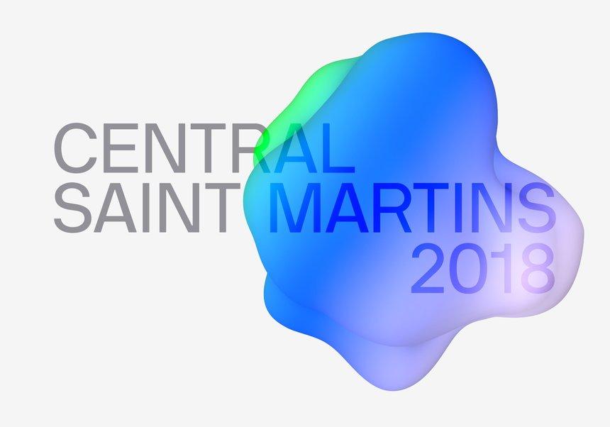 D&ad logo clipart picture transparent CSM Emerge | CSM Graphic Design | UAL: Central Saint Martins | D&AD ... picture transparent