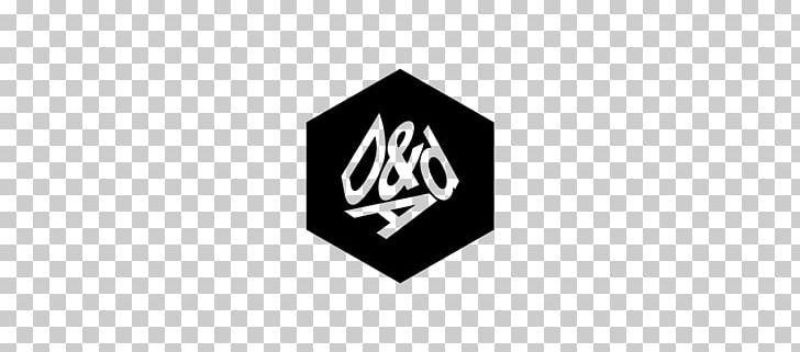D&ad logo clipart image library download Logo D&AD Graphic Designer Gratis PNG, Clipart, Ad Blocking, Amp ... image library download