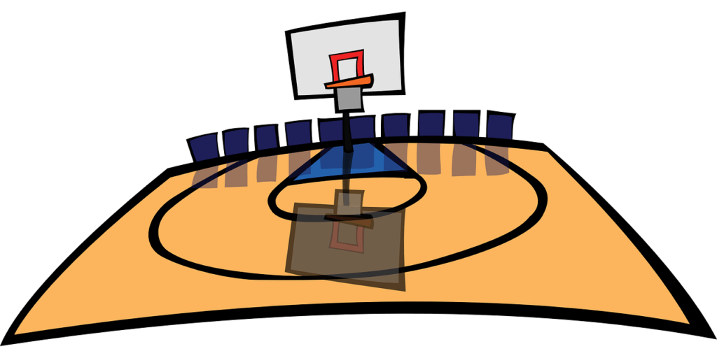 Dad son playing basketball clipart graphic transparent Finding a Boys Safe Place – Getting Closer to Your Son graphic transparent