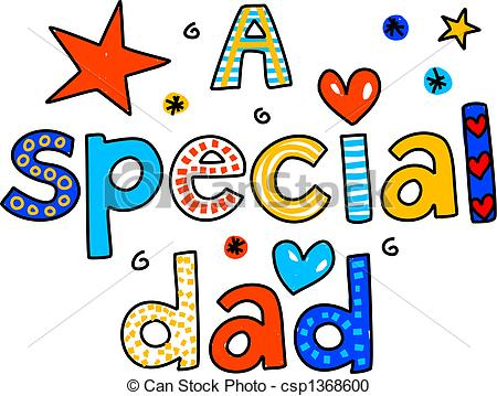 Dad with kids clipart free download Dad Illustrations and Clip Art. 19,488 Dad royalty free ... free download