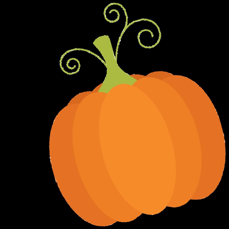 Hungry pumpkin clipart clip art transparent stock Pumpkin Patch | Ufford Hills Ag clip art transparent stock