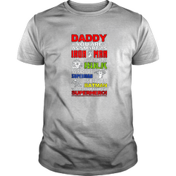 Daddy you are as smart as ironman clipart vector freeuse Hulk shirt, hoodie, sweater, long-sleeve t-shirt vector freeuse