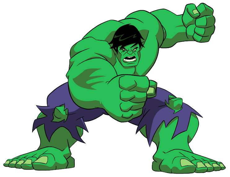 Daddy you are as smart as ironman clipart graphic freeuse library Ironman clipart hulk, Ironman hulk Transparent FREE for download on ... graphic freeuse library