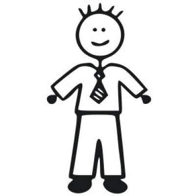 Daddy you are as smart as ironman clipart svg royalty free stock Stick Man Figures | Free download best Stick Man Figures on ... svg royalty free stock