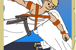 Daedalus clipart graphic free Daedalus and icarus clipart 3 » Clipart Portal graphic free