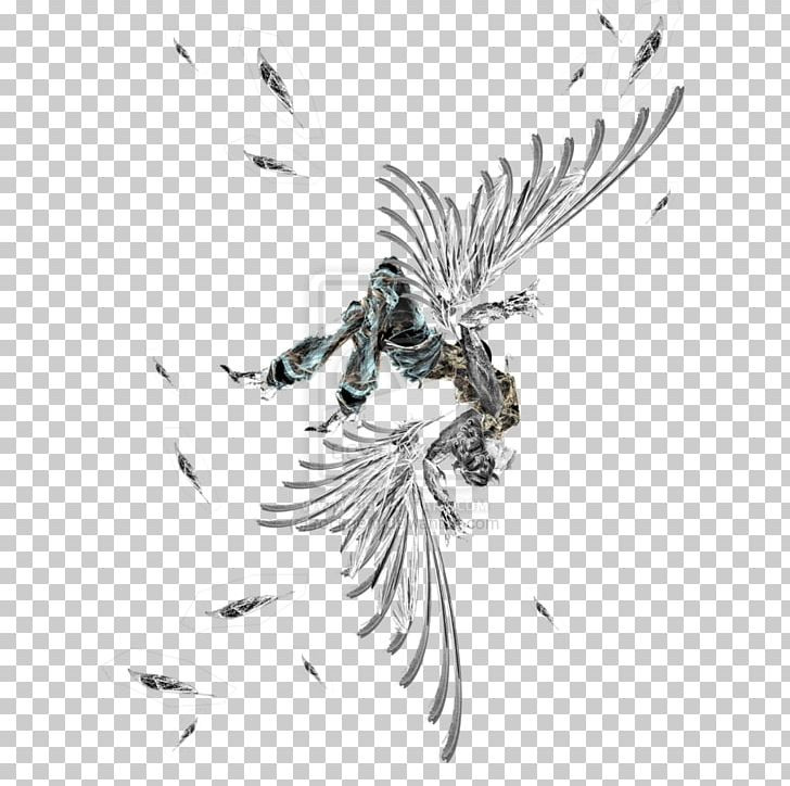 Daedalus clipart image free Landscape With The Fall Of Icarus Daedalus Greek Mythology Wing PNG ... image free