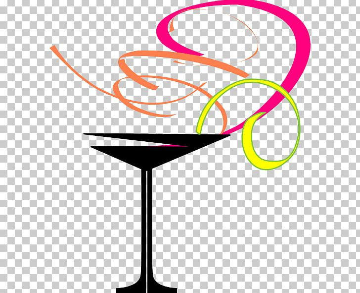 Daiguiri clipart svg free library Margarita Cocktail Daiquiri Tequila PNG, Clipart, Champagne Stemware ... svg free library