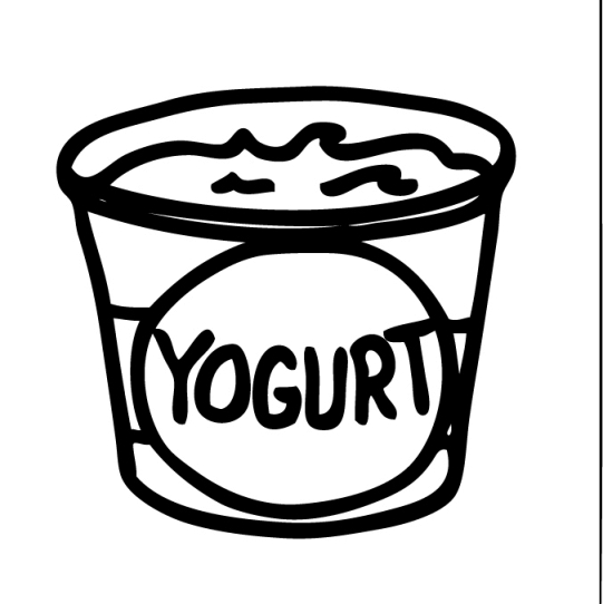 Yogurt clipart png picture library stock Free Dairy Cliparts, Download Free Clip Art, Free Clip Art ... picture library stock