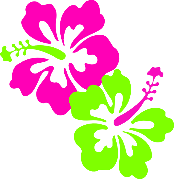 Flower clipart green png freeuse library Daisy Flower Clipart at GetDrawings.com | Free for personal use ... png freeuse library