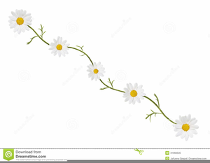 Daisy border clipart svg Free Daisy Clipart Border | Free Images at Clker.com ... svg