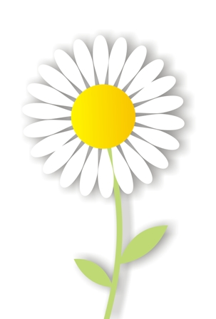 Daisy images clipart picture library stock Free Daisy Pictures, Download Free Clip Art, Free Clip Art ... picture library stock