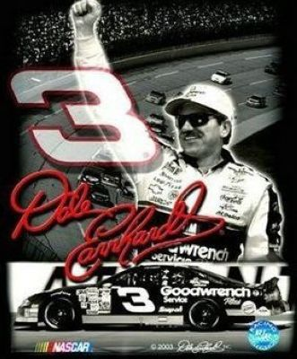 Dale earnhardt jr clipart banner library Dale earnhardt sr clipart - ClipartFox   Dawayne\'s pictures   Dale ... banner library