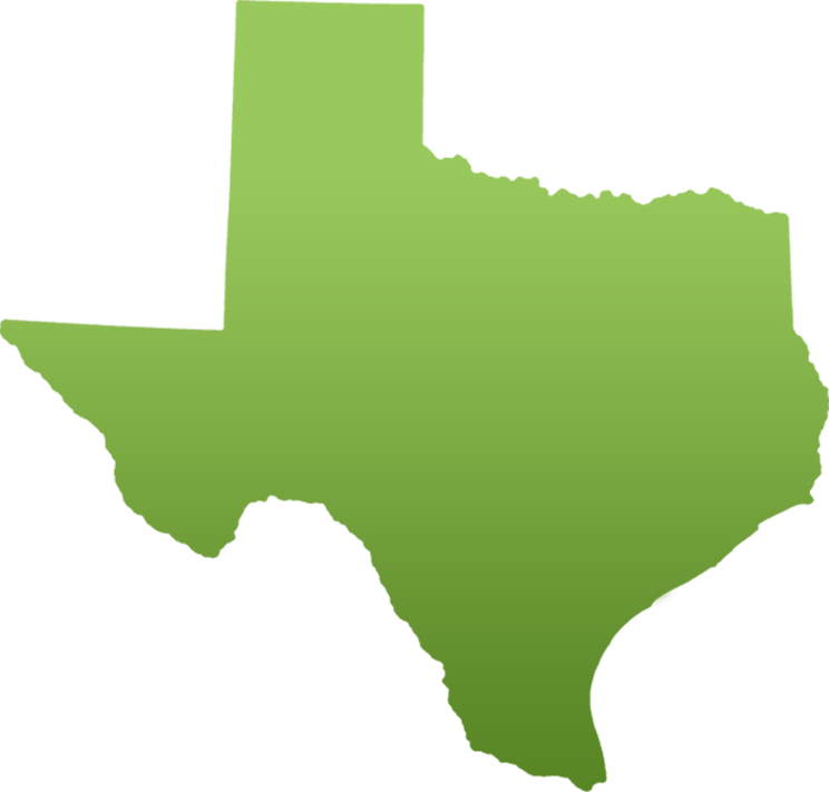 Dallas and fort worth texas on a clipart map clip art download Texas Image | Free download best Texas Image on ClipArtMag.com clip art download
