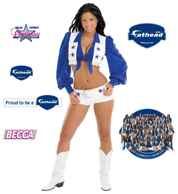 Dallas cowboy cheerleader clipart svg free stock Free Cowboy Cheerleader Cliparts, Download Free Clip Art ... svg free stock