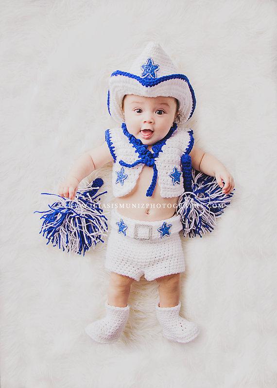 Dallas cowboy cheerleader clipart svg black and white download Free Cowboy Cheerleader Cliparts, Download Free Clip Art ... svg black and white download
