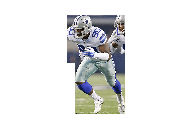 Dallas cowboy football clipart banner download Download DALLAS COWBOYS Free PNG transparent image and clipart banner download