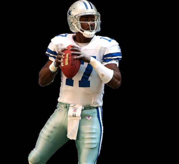 Dallas cowboy football clipart vector free download Ceros Inspire: Create, Share, Inspire vector free download
