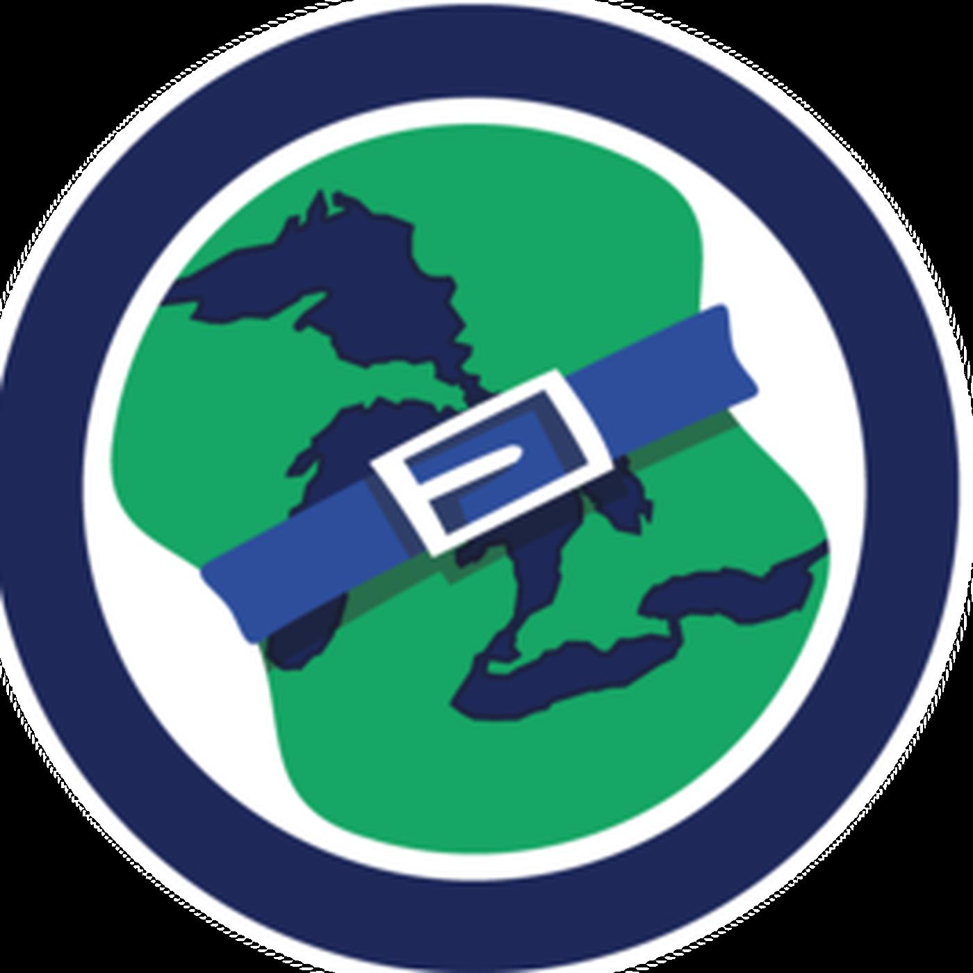Dallas cowboy football clipart clipart royalty free download Northern Illinois' Joe Windsor Signs With Dallas Cowboys - Hustle Belt clipart royalty free download