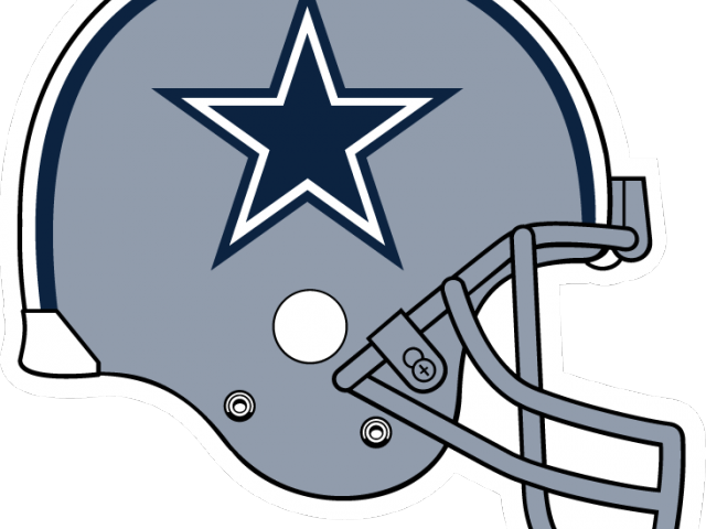 Dallas cowboy star clipart picture freeuse download Dallas Cowboys Clipart 5 - 1280 X 960 | carwad.net picture freeuse download