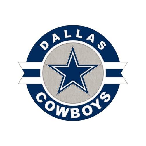 Dallas cowboys emblem clipart png Free Dallas Cowboys Clipart, Download Free Clip Art, Free ... png