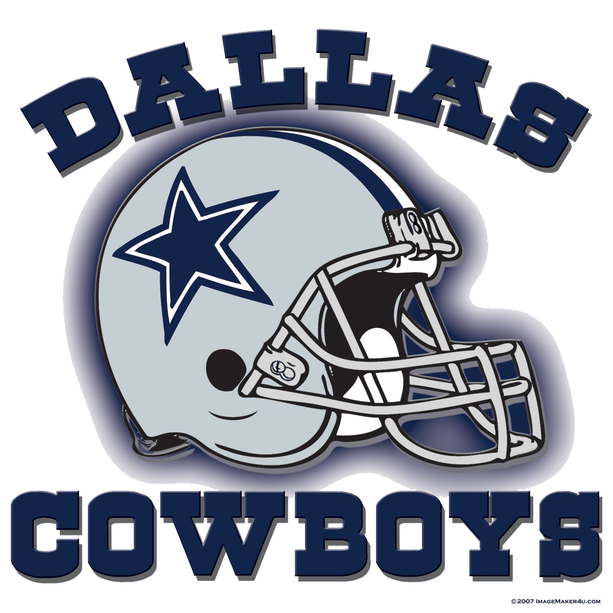 Football stadium light clipart clip art free 28+ Collection of Dallas Cowboys Clipart   High quality, free ... clip art free