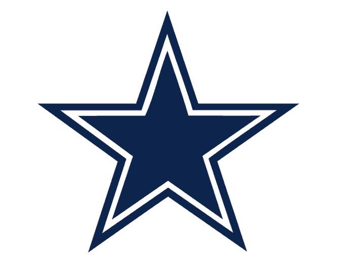 Dallas cowboys emblem clipart clip art free Free Dallas Cowboys Clipart, Download Free Clip Art, Free ... clip art free