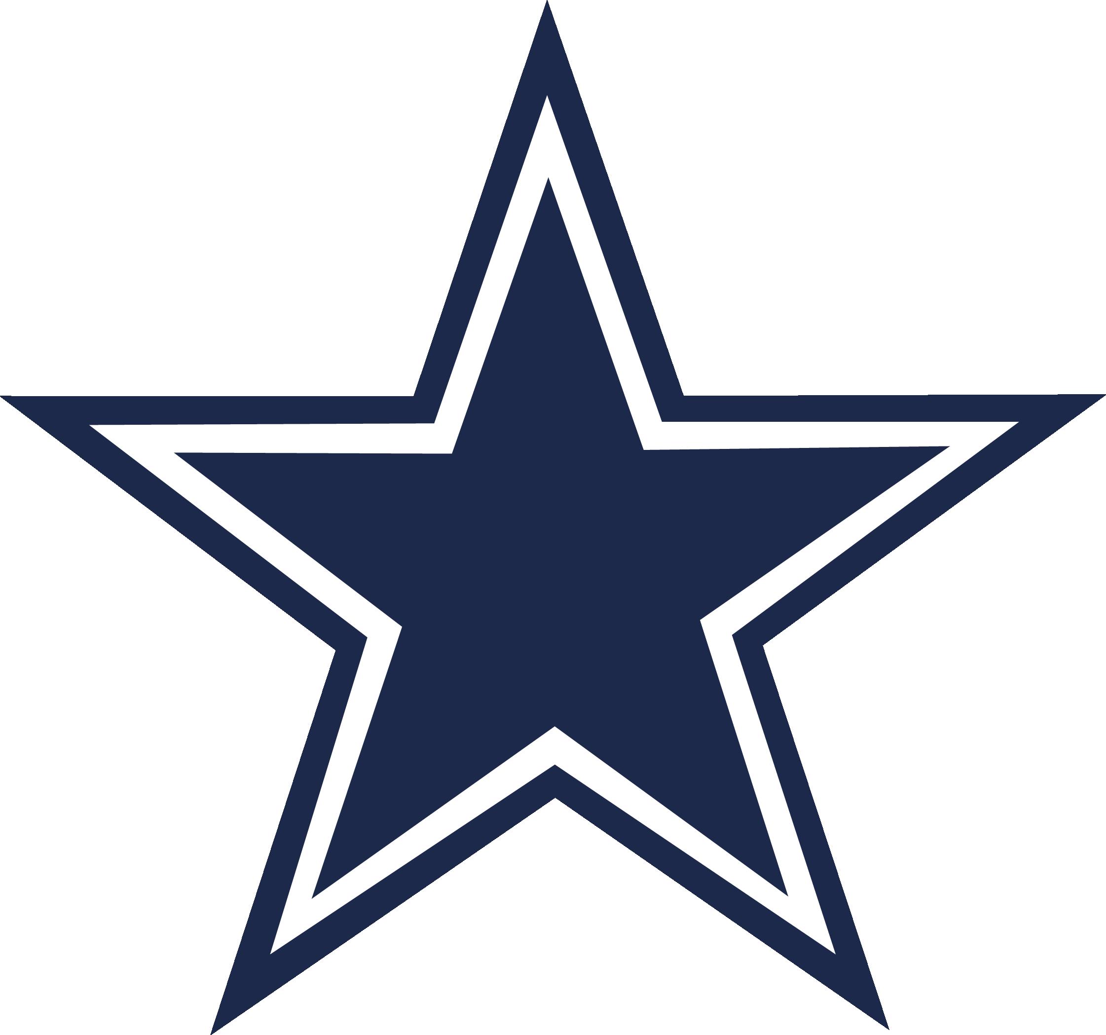 Dallas cowboys emblem clipart clipart transparent library Dallas Cowboys Logo Vector EPS Free Download, Logo, Icons ... clipart transparent library