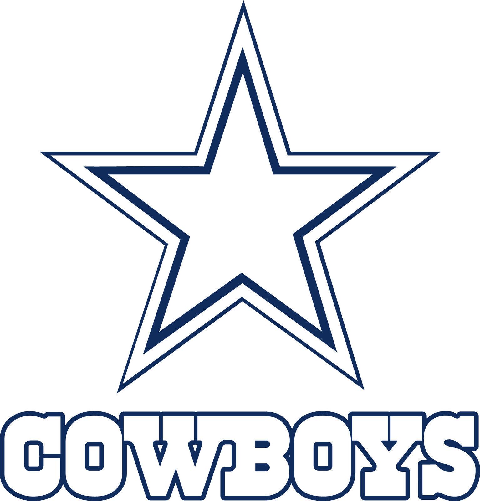 Dallas cowboys emblem clipart png freeuse library 88+ Dallas Cowboys Logo Clip Art   ClipartLook png freeuse library