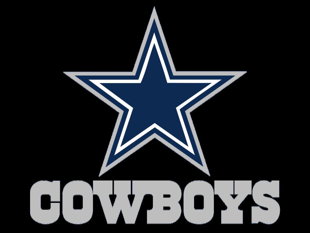 Dallas cowboys star clipart jpg freeuse Client List — Lee Mintz jpg freeuse