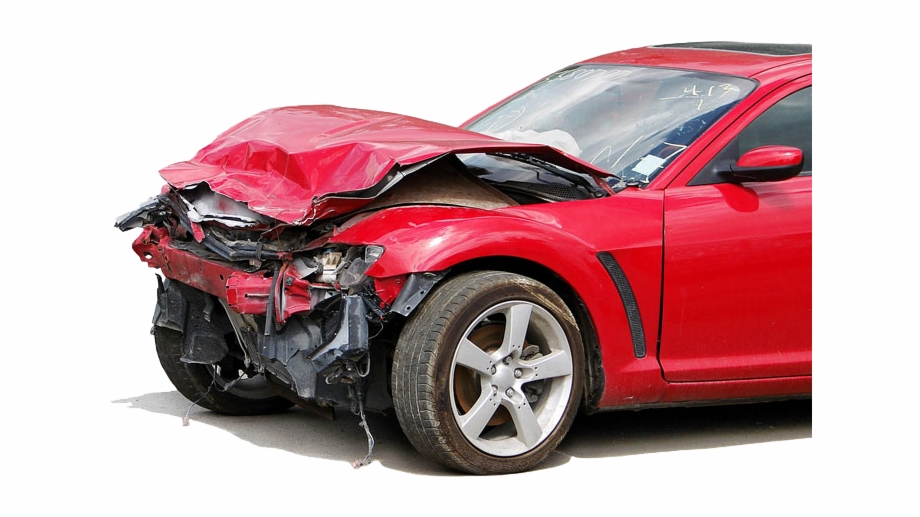 Damage car clipart clipart royalty free library Auto Body Car Damage Accident Repairing - Clip Art Library clipart royalty free library