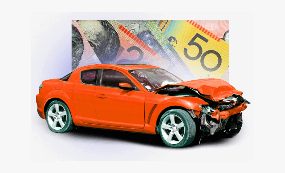 Damage car clipart clip art freeuse download Car Png Hd - Crashed Car No Background #2372738 - Free Cliparts on ... clip art freeuse download