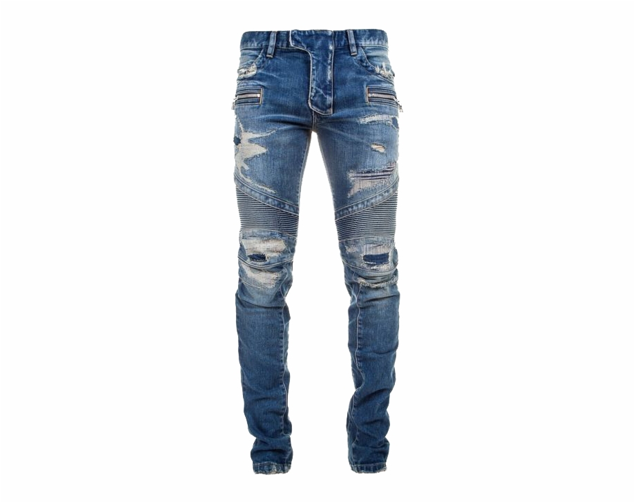 Damage jeans clipart download banner freeuse library Damage Jeans Png Download - Mens Swag Outfits, Transparent Png ... banner freeuse library
