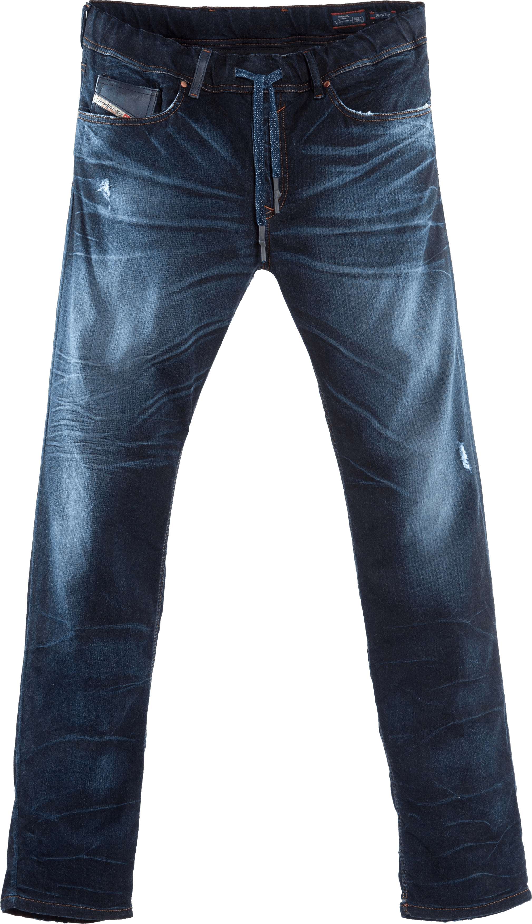 Damage jeans clipart download graphic transparent download Jeans Png & Free Jeans.png Transparent Images #160 - PNGio graphic transparent download