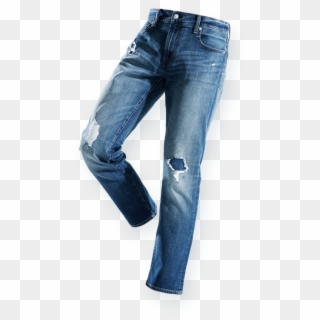 Damage jeans clipart download svg free Jeans PNG Images, Free Transparent Image Download - Pngix svg free