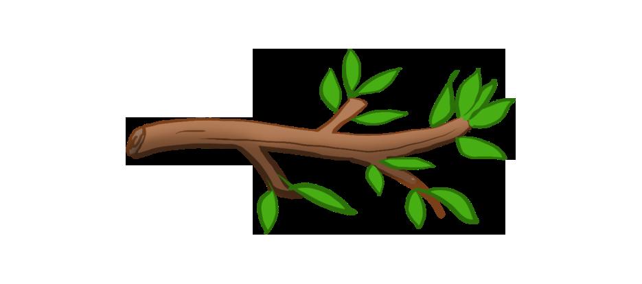 Damaged tree clipart clip art royalty free library Module 1 Lesson 1 clip art royalty free library
