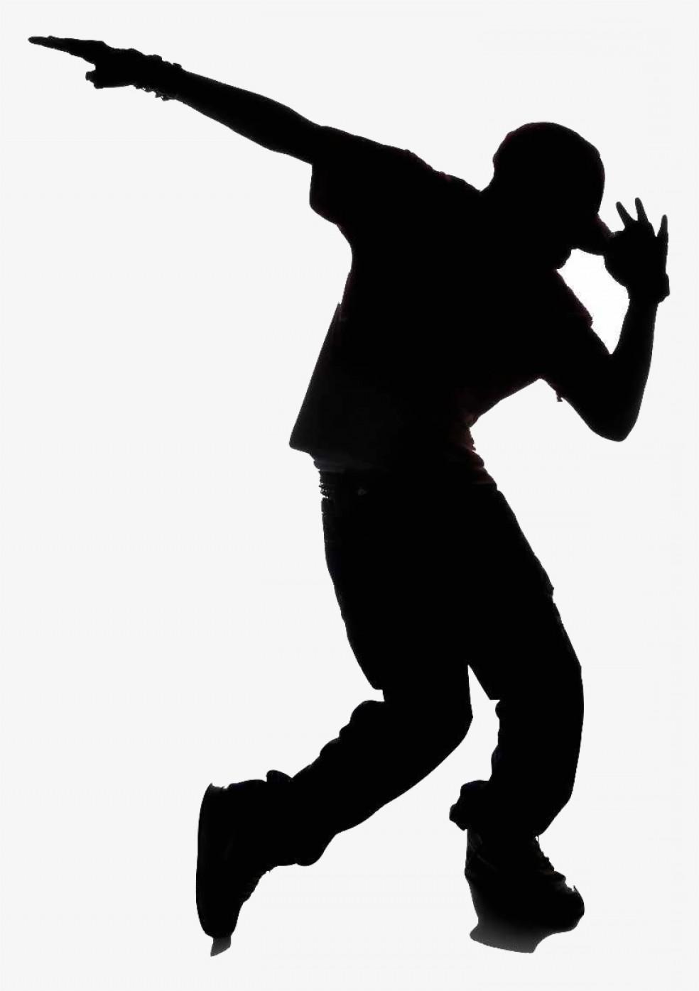 Hip hop dancer clipart jpg library download Uqeuyrtwhip Hop Dancing Clipart Png Hip Hop Dance | SOIDERGI jpg library download