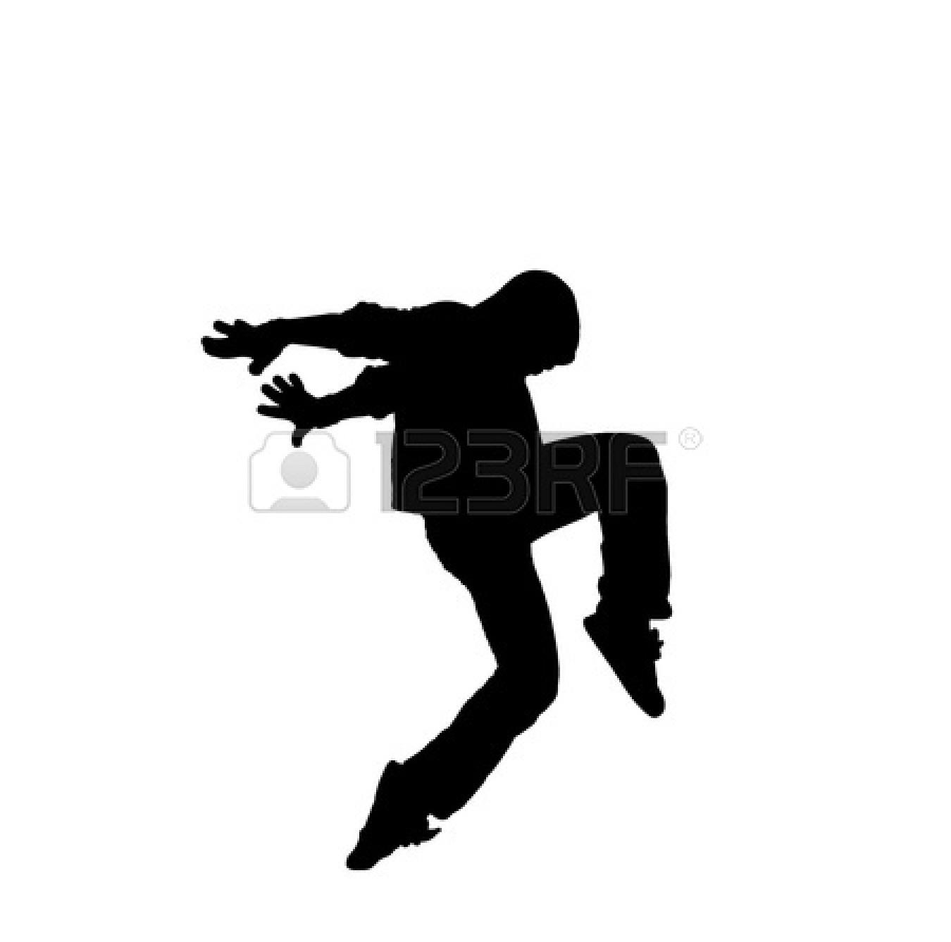 Dance cliparts image freeuse download Hip Hop Clip Art & Hip Hop Clip Art Clip Art Images - ClipartALL.com image freeuse download